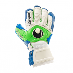 Uhlsport Ergonomic Aquasoft Kaleci Eldiveni 1000148