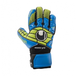 Eliminator Absolutgrip HN Goalkeeper Glove Guante Eliminator Supersoft  1000161