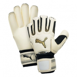 Puma King XL RC mRY-0000024