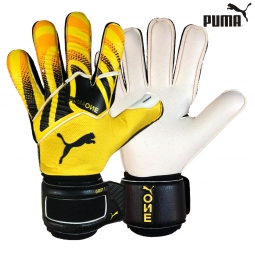 PUMA ONE GRİP 1 RC – ELİTE SEVİYE (SARI) elitesari