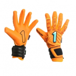 RINAT THE BOSS PRO ri9000